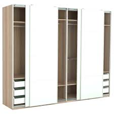 bureau pliant conforama frais lit armoire escamotable conforama meuble