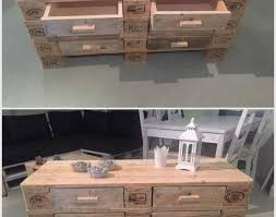 table pallet chest wonderful ice chest table best 25 pallet