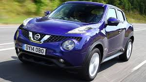 nissan purple nissan juke 2014 uk wallpapers and hd images car pixel