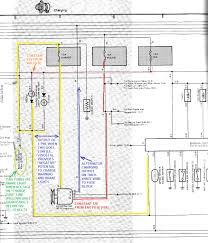 wenkm com wiring diagrams volkswagen sata to usb converter