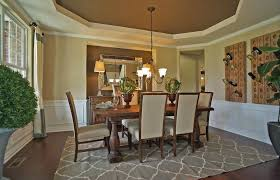 Traditional Dining Room With Chandelier  Hardwood Floors Zillow - Traditional dining room chandeliers