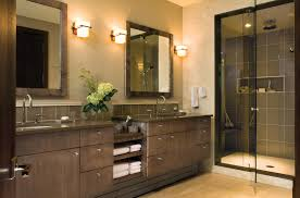 Tiles Ideas For Bathrooms How To Install Glass Tile Backsplash In Bathroom Silver Glass