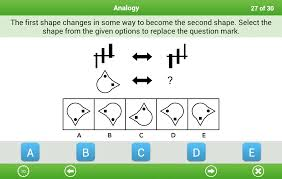 11 non verbal reasoning lite android apps on google play