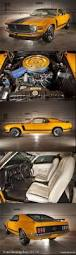 Black 68 Mustang Fastback Best 20 Ford Mustang Gt Ideas On Pinterest Mustangs Ford