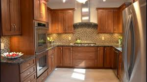 white kitchen cabinets brown countertops brown granite countertops with white cabinets kitchen cabinets