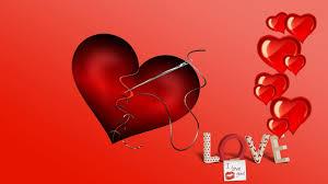 valentines day hd wallpaper