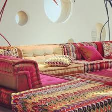 Best MISSONI HOME Images On Pinterest Missoni Architecture - Missoni home decor