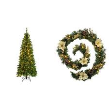 200 warm white christmas tree lights werchristmas 6 ft slim pre lit christmas tree with 200 led lights