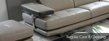 Nick Scali Sofa Bed with Furniture Supplier In Australia Quality Furniture