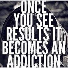 Motivational Fitness Memes - gym memes instagram facebook motivation and a positive mental