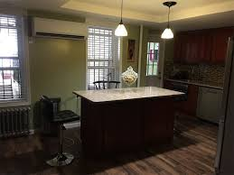kitchen and bedroom design family project kitchen ejai productions
