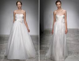 christos bridal winter 2011 collection dpnak weddings