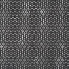 image gallery modern geometric wallpaper