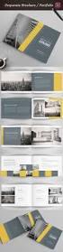 Home Designer Pro Catalogs Best 25 Product Catalog Template Ideas On Pinterest Product