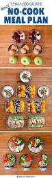 best 25 raw meal ideas on pinterest raw recipes raw food diet