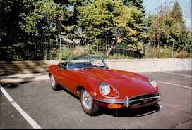 1969 jaguar e type sii values hagerty valuation tool