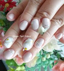 vogue nail palace photos facebook