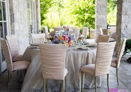 outdoor wedding decor wedding flowers tabletop eventures