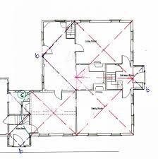 House Floor Plan Creator by Free House Plan Maker Interesting D Home Floor Plan Ideas