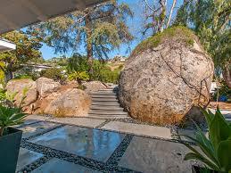 private resort vacation in san diego salt vrbo