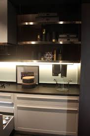 Kitchen Cabinet Lighting Led by Under Cabinet Led Lighting Puts The Spotlight On The Kitchen Counter