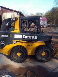 How Much Does A Studio Apartment Cost by Skid Steer Cost To Rent Skid Steer 45 How Much Does It Cost To