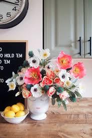 Challenge Vase Black Rooster Decor Femme Vase Copycatchic