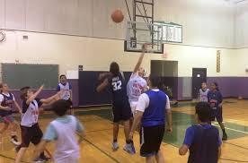 news pistons academy basketball page 4