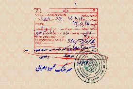 bureau des visas canada visa