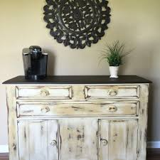 find more rustic buffet coffee bar sideboard console media table