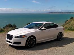 jaguar xf o lexus is review jaguar xf 3 0 sport the truth about cars