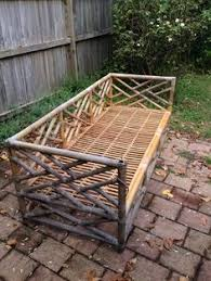 20 fascinating bamboo canopy beds and daybeds daybed canopy and