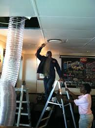 air duct cleaning franchise safety king affiliate program