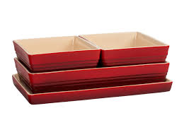 oven to table bakeware sets scandinavia bakeware set le creuset official site