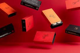 packaging design reviews and inspiration u2014 bp u0026o