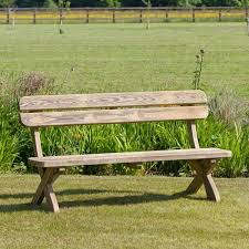 Cool Picnic Table The Use And Varieties Homesfeed by Best 25 Curved Outdoor Benches Ideas On Pinterest Contrast