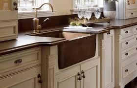 Cool Kitchen Faucet Exquisite Farmhouse Style Kitchen Faucets Kitchen The Gather