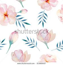 Wallpaper With Flowers Wedding Wallpaper Stock Images Royalty Free Images U0026 Vectors