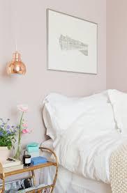 Schlafzimmer Altrosa Streichen Wandfarbe Grau Im Benutzerdefinierte Wandgestaltung Schlafzimmer