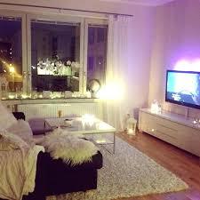 how to decorate studio apartment decorating a studio apartment joeleonard