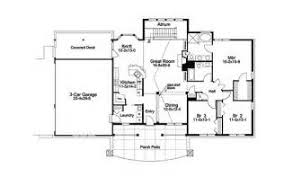 house plans with atrium garden homes with atriums floor plans