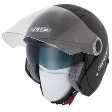 motocross helmet review spada duo helmet review morebikes