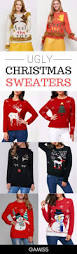 best 25 xmas sweaters ideas on pinterest diy ugly christmas