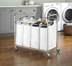 kitchen carts small kitchen island with storage and seating white