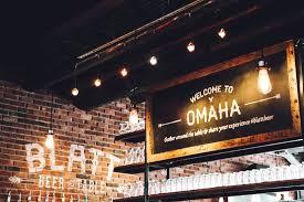 blatt beer and table menu blatt beer table north downtown pub omaha nebraska 404
