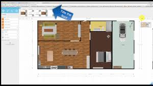 floorplan com floor planner 3d add a floor save export