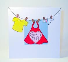 best 25 mum birthday card ideas on pinterest diy birthday cards
