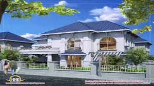 100 50 square yard home design november 2013 kerala home