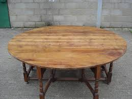 Yew Dining Table And Chairs Antique Furniture Warehouse Antique Dining Table 6 5ft