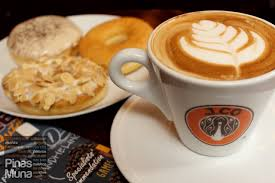 Coffe J Co j co premium coffee now brewing in ph